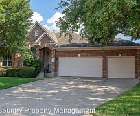 3927 Blue Monster Cove, Forest Creek, Round Rock, TX