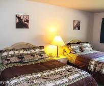 Bedroom, 180 Vista Ln