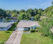 1516 W River Ln, Wellswood, Tampa, FL