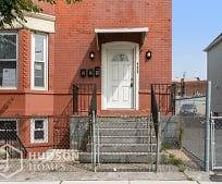 111 Park Ave, Newark, NJ