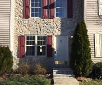18 Colossians Ct, Halfway, MD