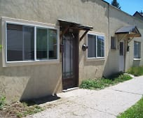 353 E College Dr, Durango, CO