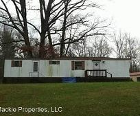 7563 W Chafin Chapel Rd, Edgewood Primary School, Bloomington, IN