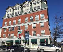 100 Washington St, Downtown, Salem, MA