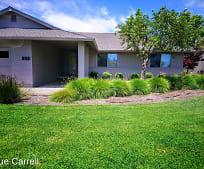 333 Oak Leaf Cir, Oakmont Village, Santa Rosa, CA