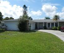 18 Golfview Ct, Rotonda West, FL