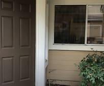 5260 Tacoma Common, Newark, CA