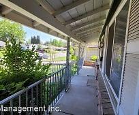 3429 Braeburn St, Arcade Fundamental Middle School, Sacramento, CA