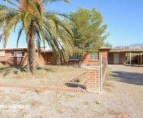 3921 E Alta Vista St, Oak Flower, Tucson, AZ