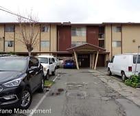 2328 Seminary Ave, Seminary, Oakland, CA