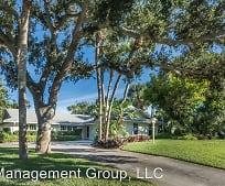 765 Date Palm Rd, 32963, FL