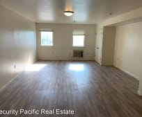 701 San Pablo Ave, Rodeo, CA