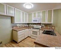 Kitchen, 21 Meadowbrook Ct