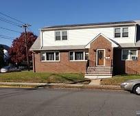 65 Lester St, Wallington, NJ