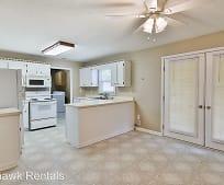 Kitchen, 128 Beyer Ave