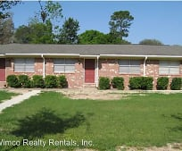 537 Hickory Ave, Northwest Florida State College, FL