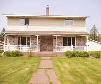 Houses For Rent In Superior Wi