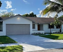 17010 SW 93rd Ave, 33157, FL