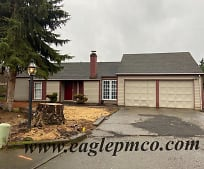 4280 SW 187th Ave, Aloha, OR