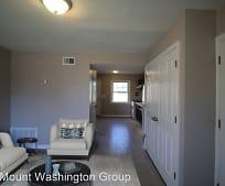 3957 Penhurst Ave, Northwestern Baltimore, Baltimore, MD