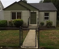1235 8th Ave, Kelso, WA