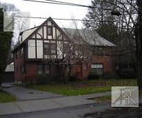 487 Ward St, auberndale, MA