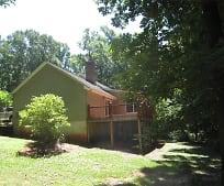 391 Groaning Rock Rd, East Jackson Elementary School, Commerce, GA