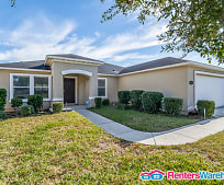 11675 Huckba Ct, Garden City, Jacksonville, FL