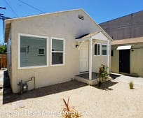 1926 W Willow St, 90810, CA