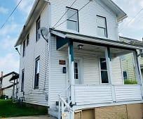 211 E Home St, New Castle, PA