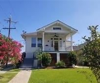 4237 S Galvez St, Broadmoor, New Orleans, LA