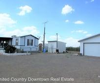 2905 Del Sol Rd SW, Deming, NM