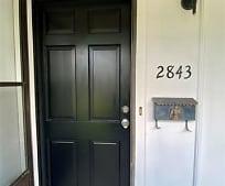 2843 Kaylin Dr, Ridgewood Middle School, Shreveport, LA