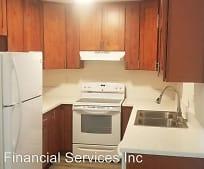 Kitchen, 12716 Lakeshore Dr