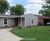 2509 7th St, Galena Park, TX