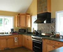 Kitchen, 25 Linkside Dr