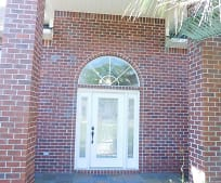 2918 Greystone Dr, Berry Place, Pace, FL