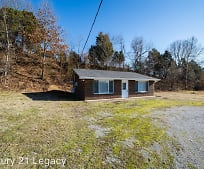 158 New Beason Well Rd, Walnut Hill, TN