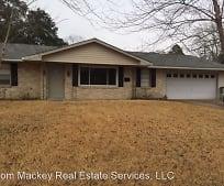 8487 S Parkland Dr, Tara, Baton Rouge, LA