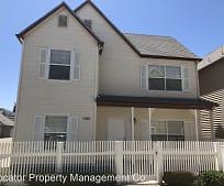 2100 Boyington Way, Downtown, Bakersfield, CA