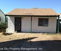 22770 White Ave, Strathmore, CA