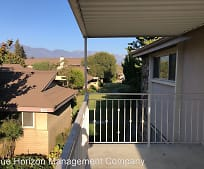 280 N Fairview Ave, Encina Royale, Goleta, CA
