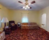 203 Willis St, Greeneville, TN