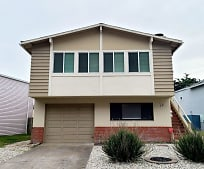 19 Brookhaven Ct, Fairmont, Pacifica, CA