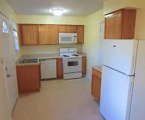 Kitchen, 5587 Ironwood Ct