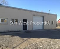 1151 Dowell Rd, Bloomfield, NM