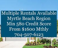 1325 Celebrity Cir, Myrtle Beach, SC