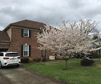 91 Wolfe Trace, New Albany, KY