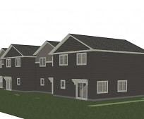 1515 Ohana Ave, Medary Elementary   05, Brookings, SD