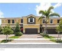 820 W Village Cir, 33325, FL